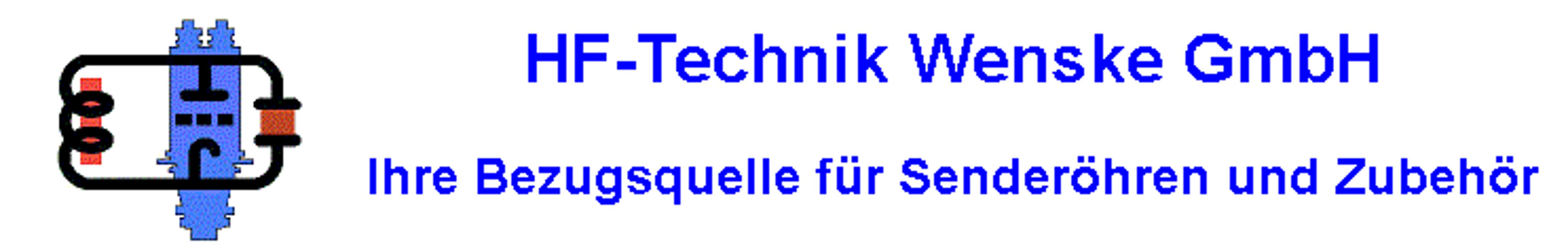 Bild zu HF-Technik Wenske GmbH in Fürstenfeldbruck