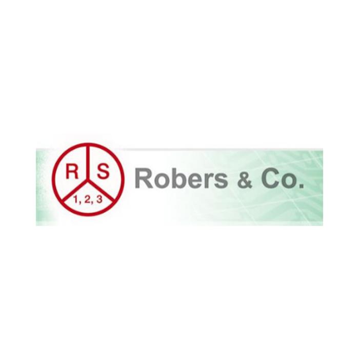 Bild zu Robers & Brandt Elektrotechnik GmbH in Langerwehe