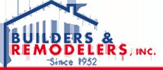 Builders & Remodelers, Inc.