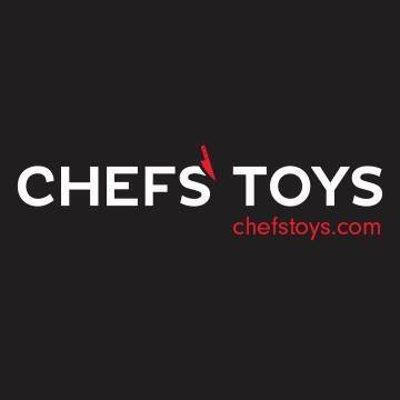Chefs' Toys Commerce (323)454-7604