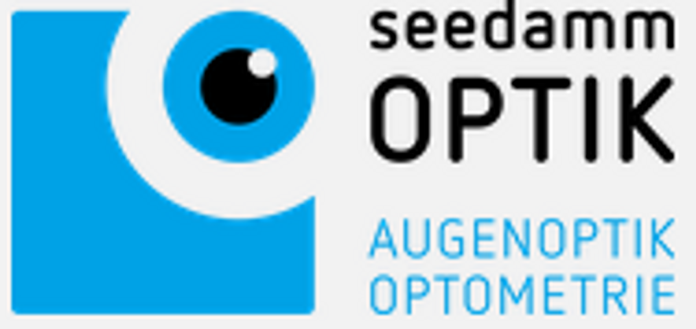 Seedamm Optik AG