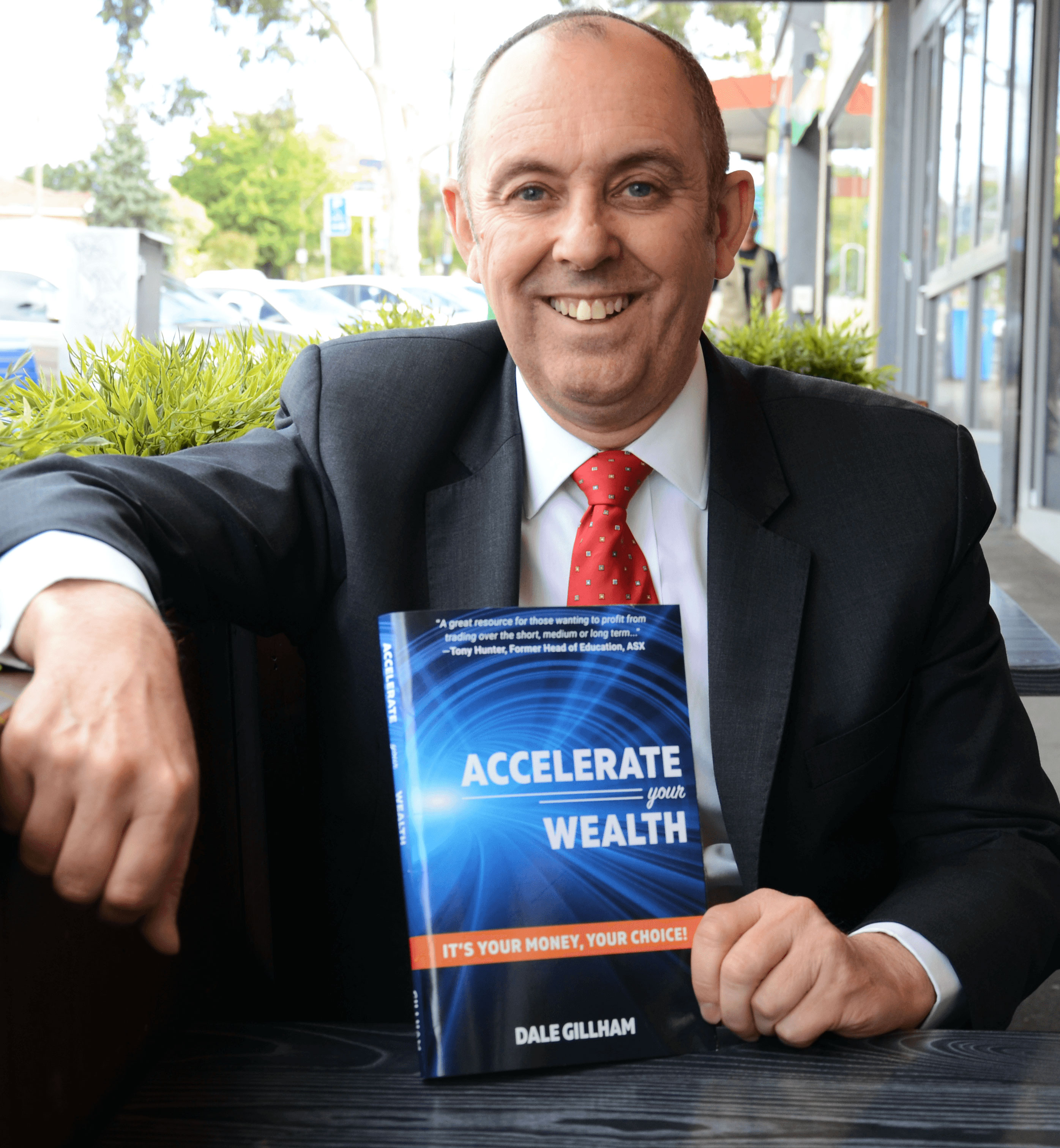Wealth Within - Warrandyte, VIC 3113 - (03) 9290 9999 | ShowMeLocal.com