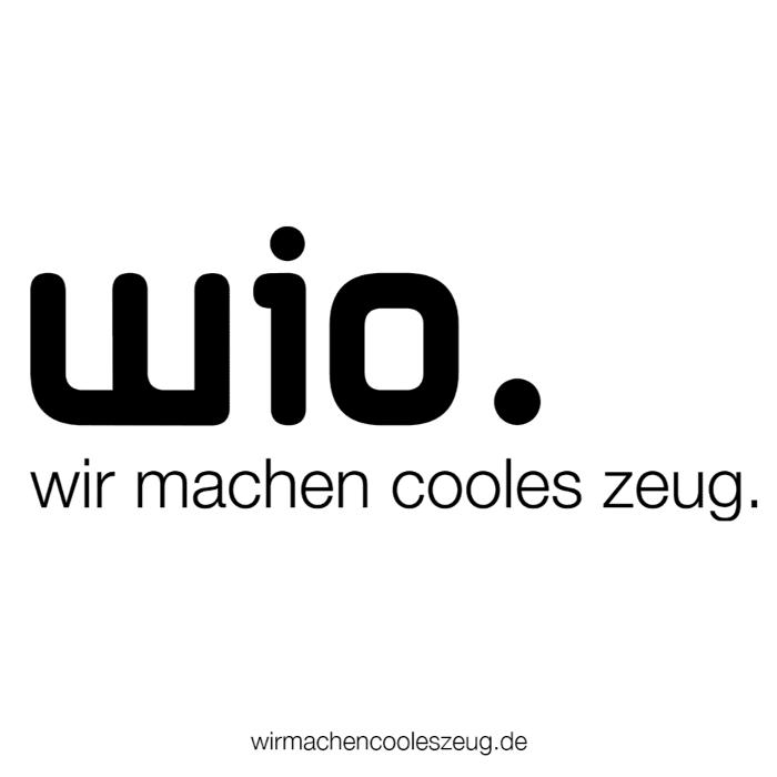 Bild zu wio. Agentur in Mainz