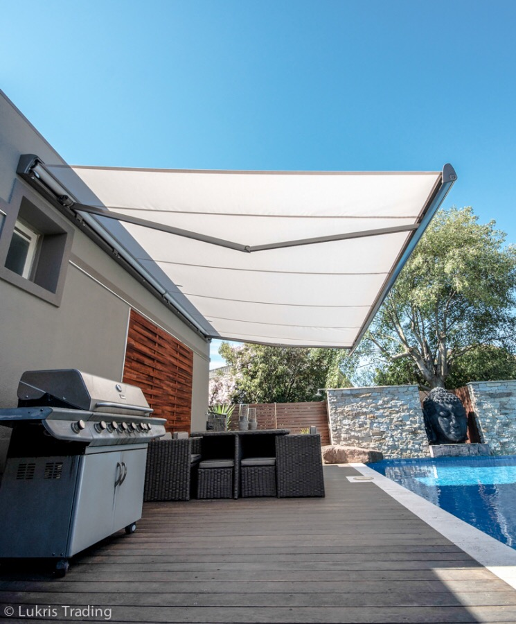Port Blinds & Awnings - Port Macquarie, NSW 2444 - (02) 6583 4084 | ShowMeLocal.com