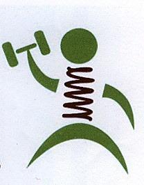 Fitness- und Gesundheitsstudio Grüna