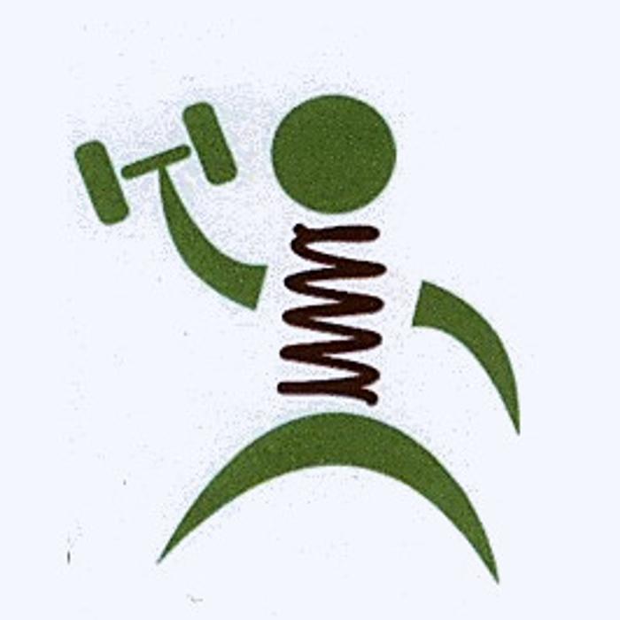 Bild zu Fitness- und Gesundheitsstudio Grüna in Chemnitz