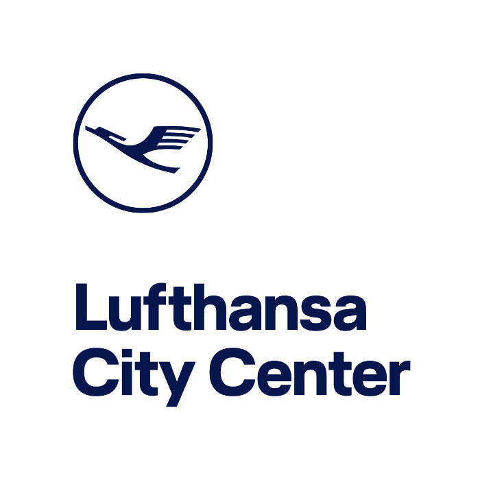 Bild zu Steffen's Reisewelt Lufthansa City Center in Kehl