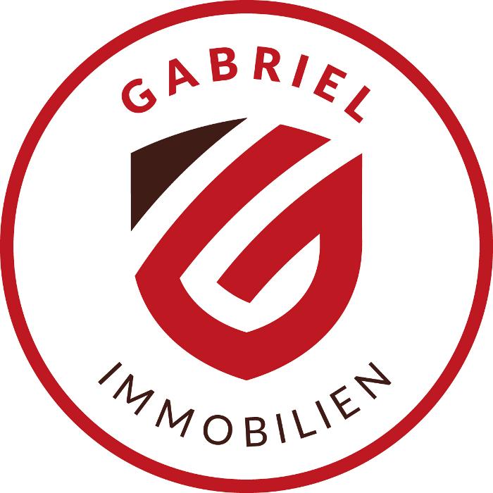 Bild zu Gabriel Immobilien GmbH - Immobilienmakler Weiden und Umgebung in Weiden in der Oberpfalz