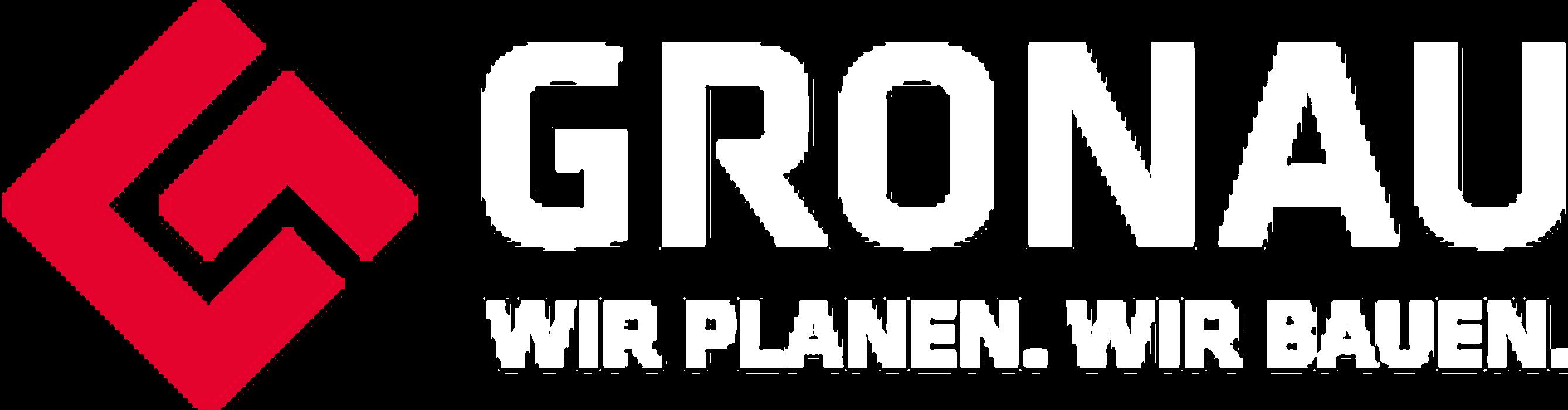 Bild zu GRONAU Plan GbR in Wegberg