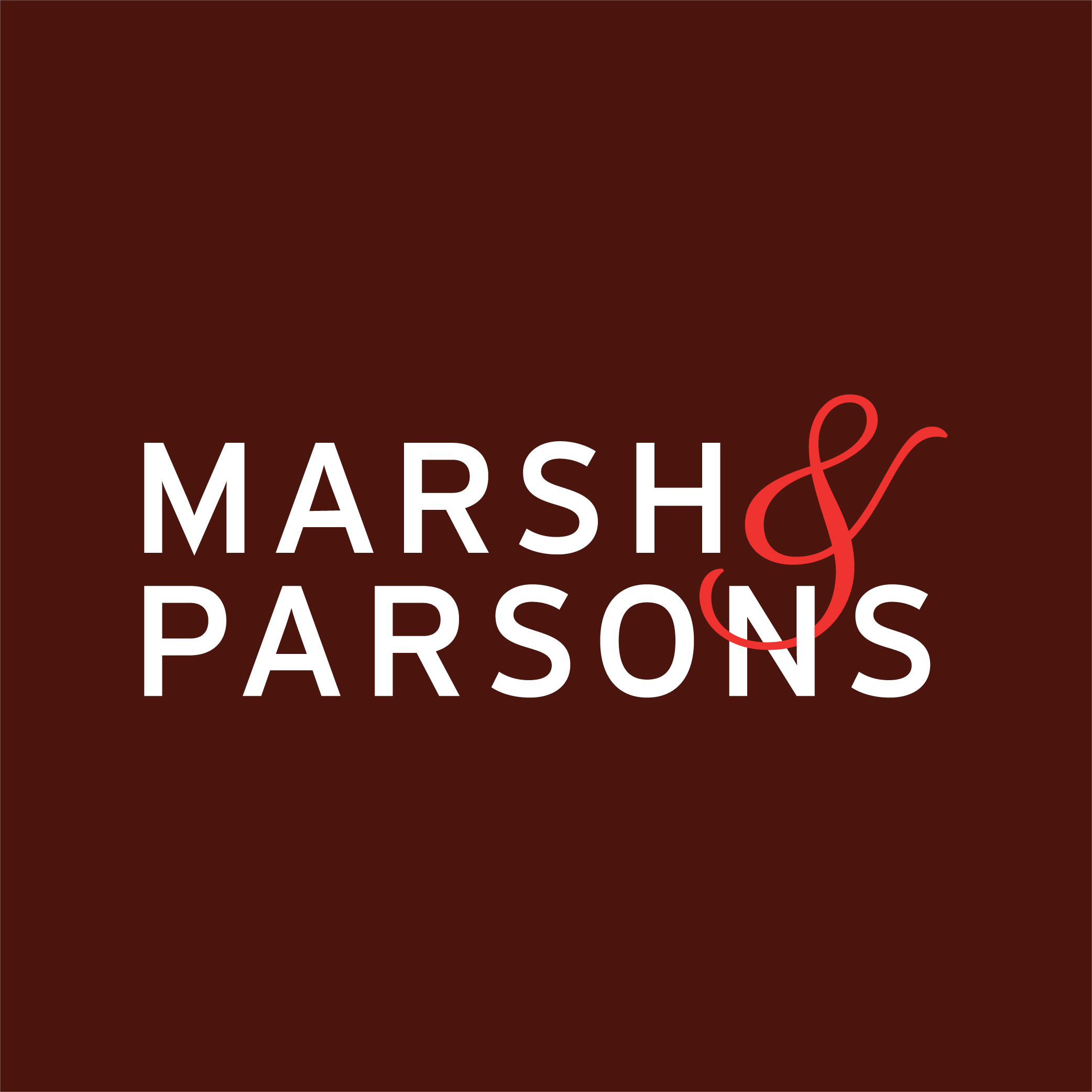 Marsh & Parsons Chiswick Estate Agents