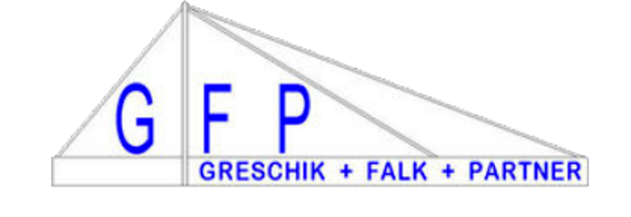 Bild zu Greschik + Falk + Partner in Berlin
