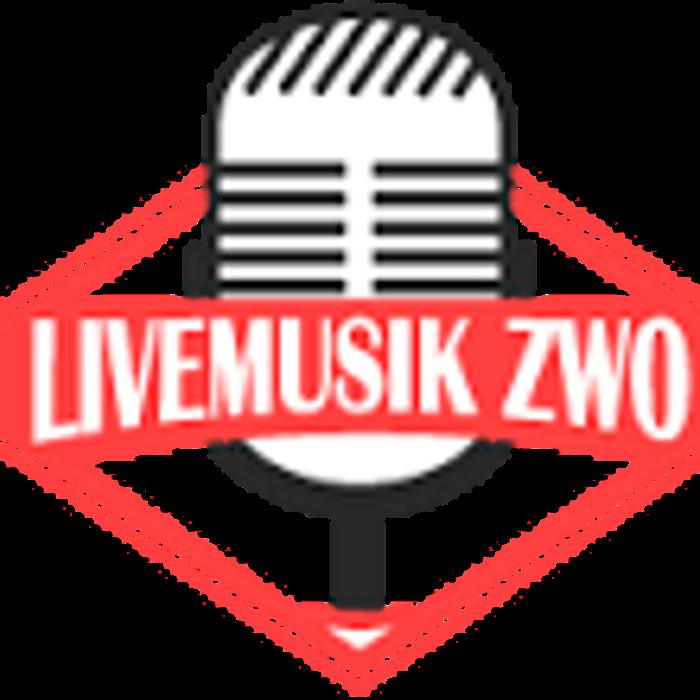 Bild zu Livemusik ZWO in Köln