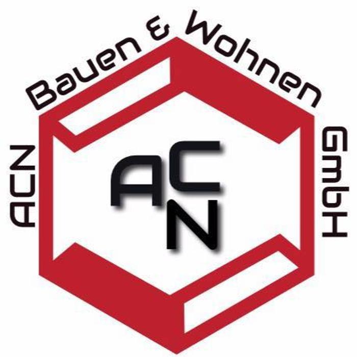 Bild zu ACN Bauen und Wohnen in Nordhorn