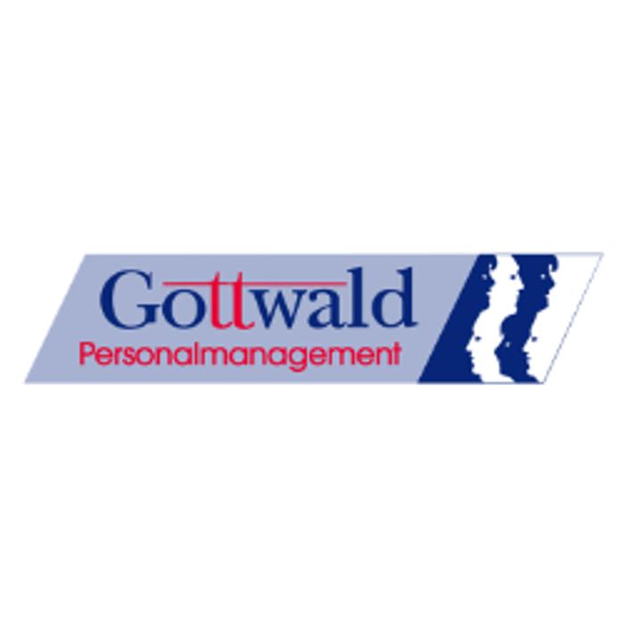 Bild zu Gottwald GmbH Personalmanagement in München