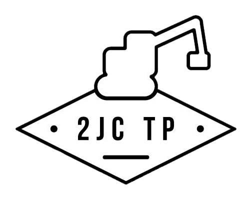 2JC TP Construction, travaux publics