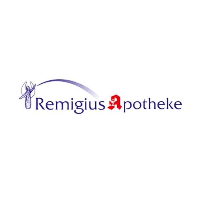 Bild zu Remigius Apotheke in Dortmund