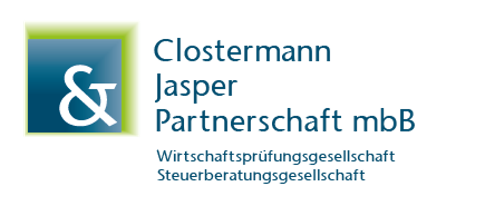Bild zu Clostermann & Jasper Partnerschaft mbB in Bremen