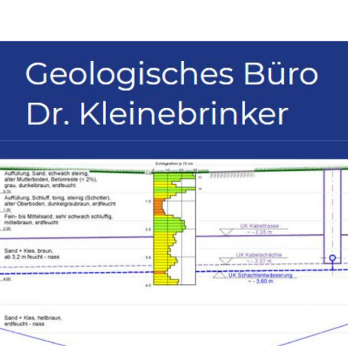 Bild zu gbk Teamplan GmbH in Köln