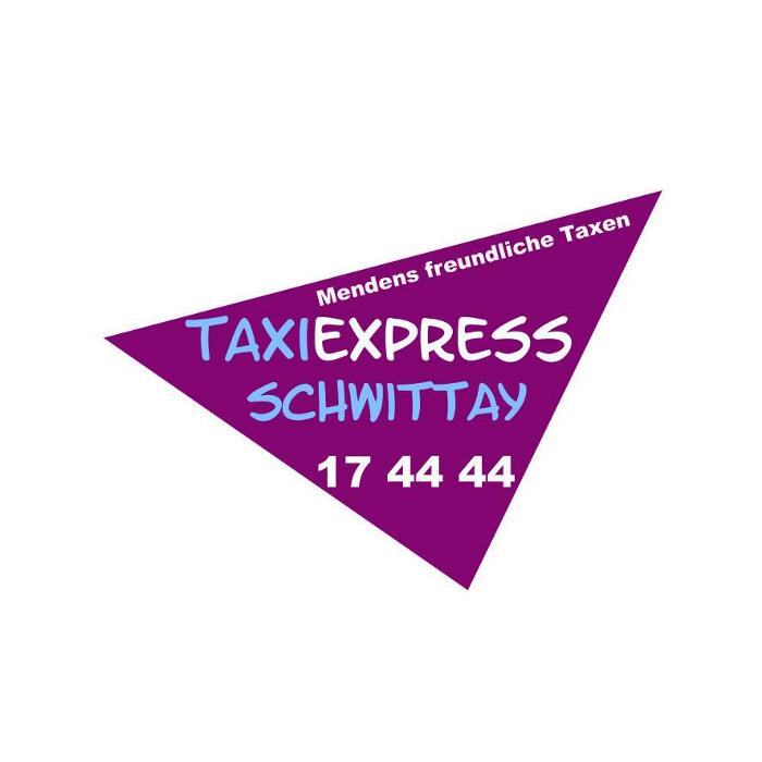 Bild zu Taxi Express Schwittay in Menden im Sauerland