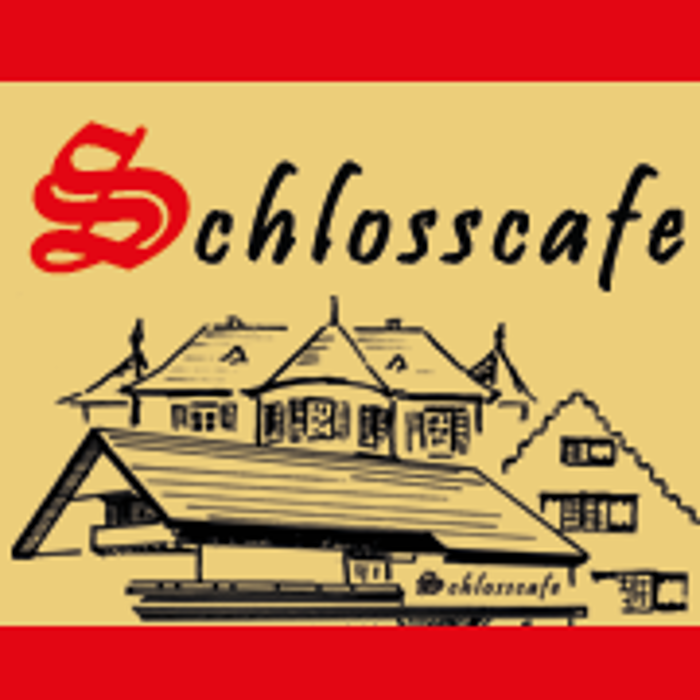 Bild zu Schlosscafe in Teningen