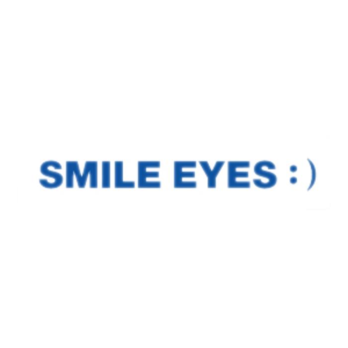 Bild zu Smile Eyes Trier in Trier