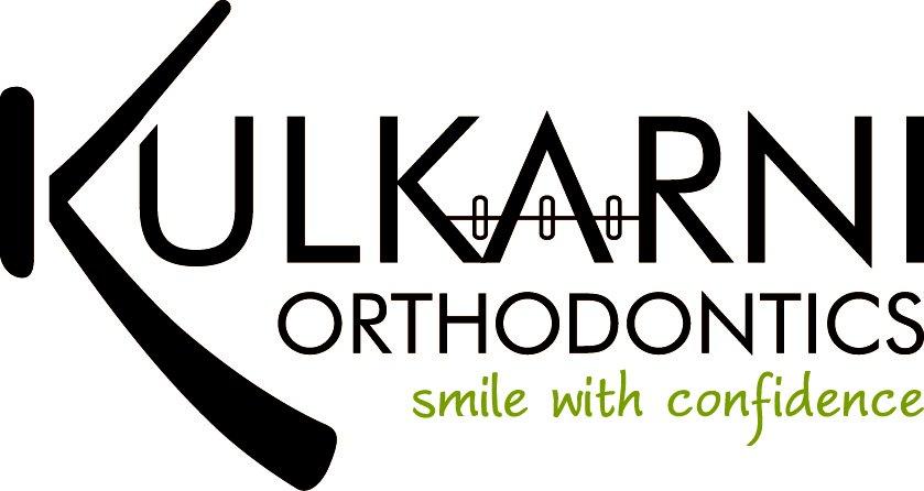 Kulkarni Orthodontics: Lina Kulkarni, D.D.S., M.S. - Lakewood, CO 80227 - (303)238-1338 | ShowMeLocal.com
