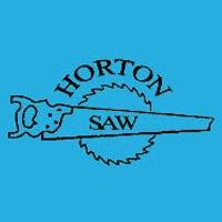 Horton Saw Sharpening Service - Bensville, NSW 2251 - (02) 4324 8994   ShowMeLocal.com