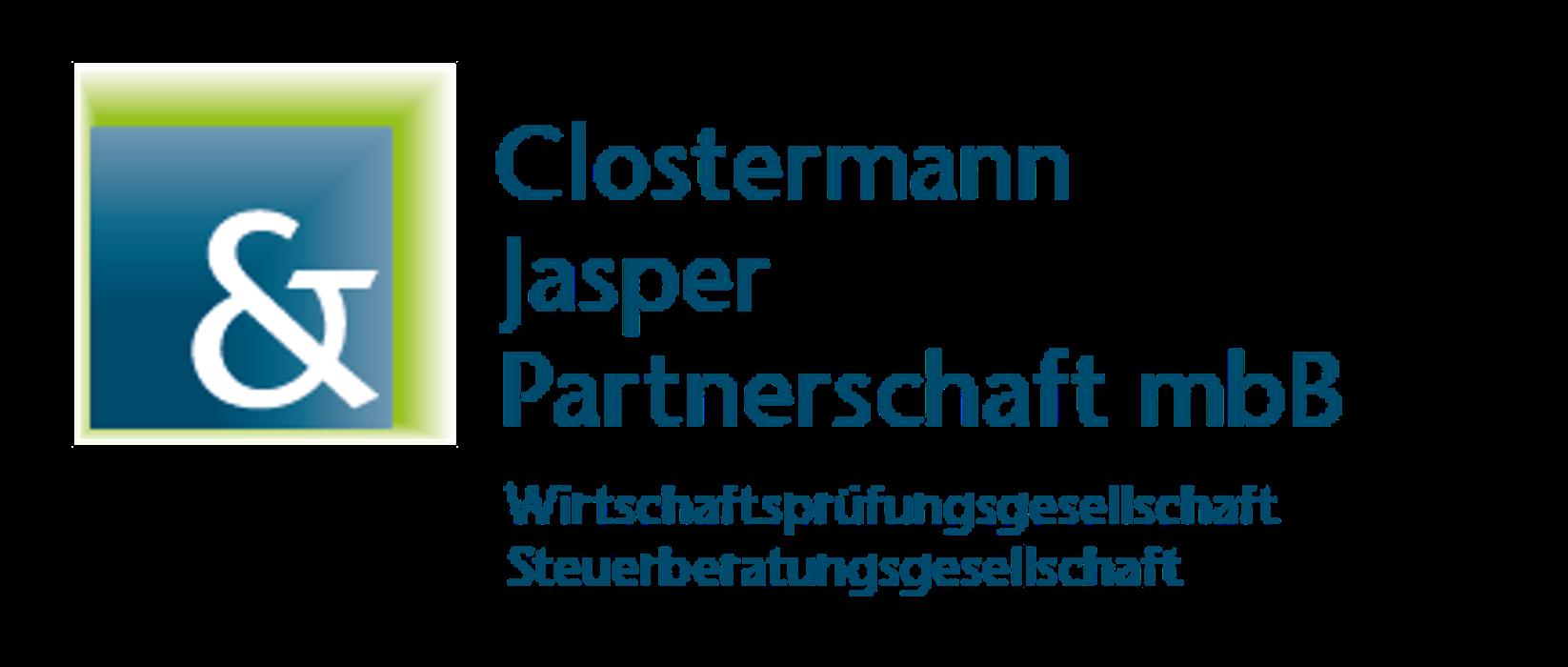 Bild zu Clostermann & Jasper Partnerschaft mbB in Hamburg