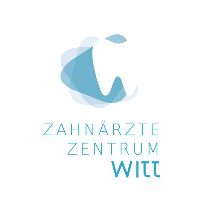 Bild zu Zahnärzte Zentrum Witt in Bergkamen