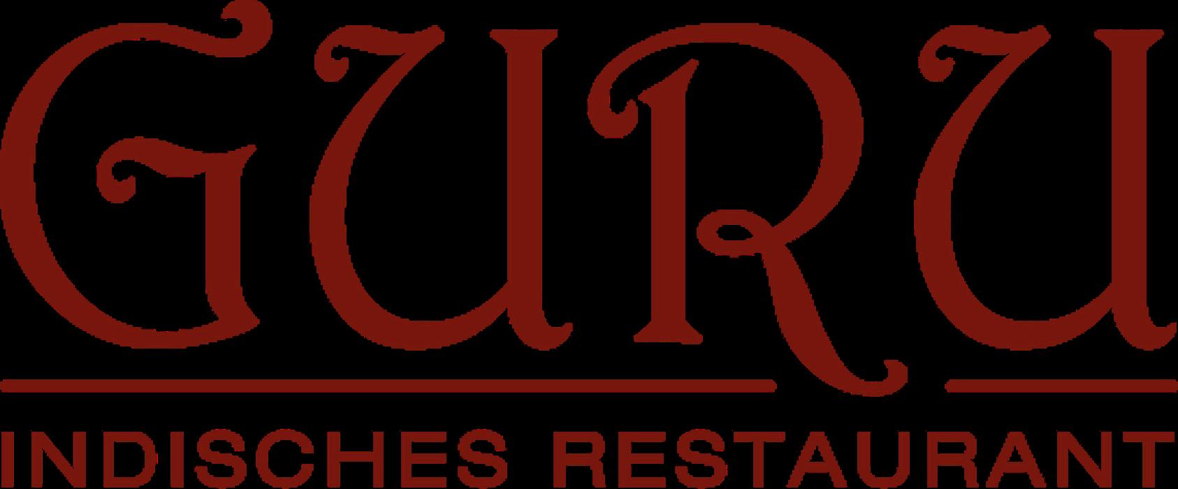 Bild zu GURU - Indisches Restaurant in München