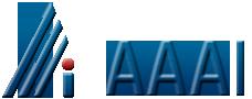 AAAI - ASSISTANCE AUDIT ACTION INFORMATIQUE dépannage informatique