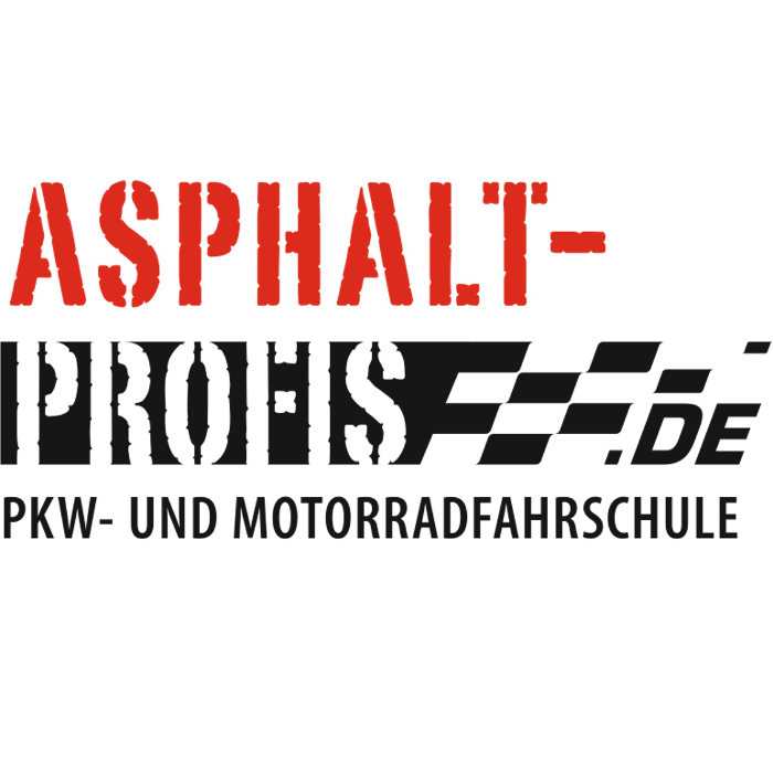 Bild zu Asphalt Profis Fahrschule APF GmbH in Berlin