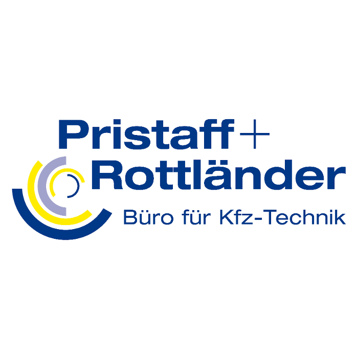 Bild zu Büro für Kfz.-Technik Pristaff & Rottländer GmbH in Oberursel im Taunus