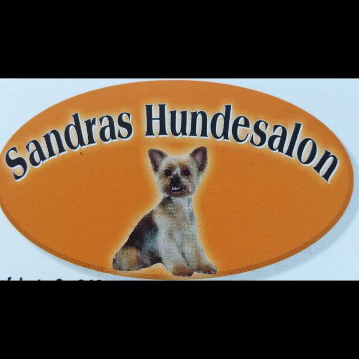 Bild zu Sandras Hundesalon in Krefeld