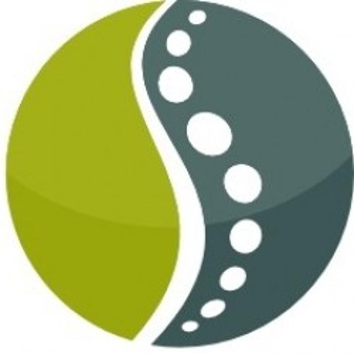 Bild zu Osteoversum - Zentrum für Osteopathie und Gesundheitscoaching in Hamburg