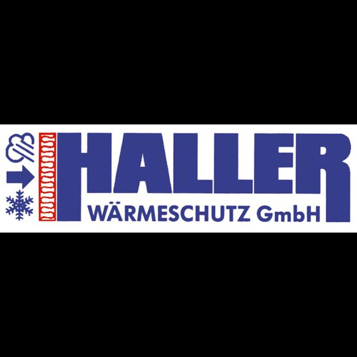 Bild zu Haller Wärmeschutz GmbH in Forst in Baden