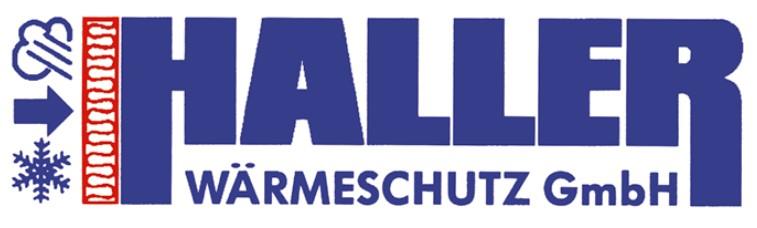 Haller Wärmeschutz GmbH Logo