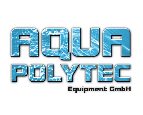 Logo von AQUA POLYTEC Equipment GmbH