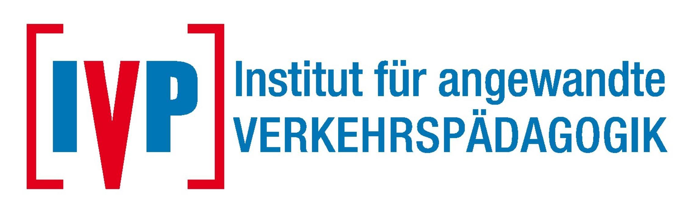 Bild zu IVP Institut für angewandte Verkehrspädagogik Dr. Hagen Hartmann in Flörsheim am Main