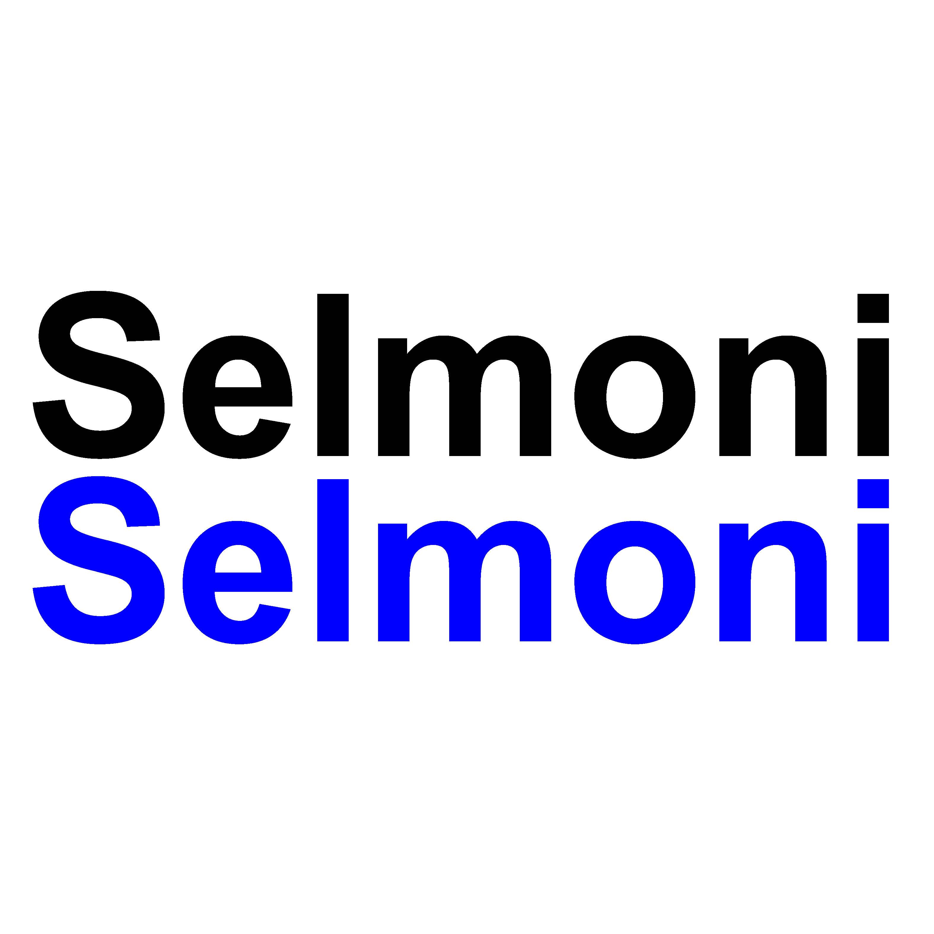 SELMONI SA