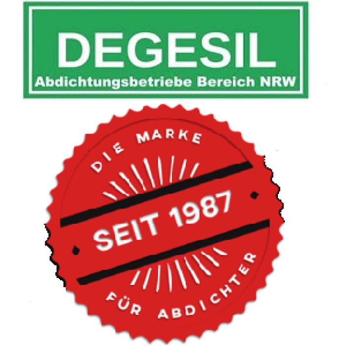 Bild zu Degesil Abdichtungsbetriebe Bereich NRW in Kürten