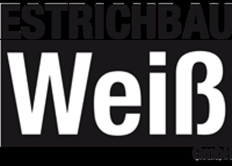 Bild zu Estrichbau Weiß GmbH in Berlin