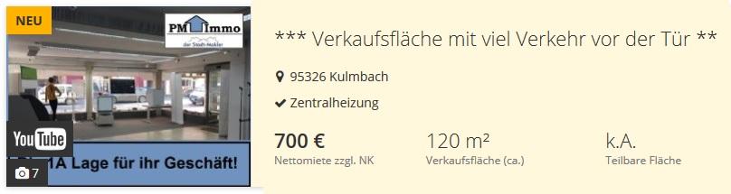 Der Stadt-Makler / Immobilien Pöhlmann