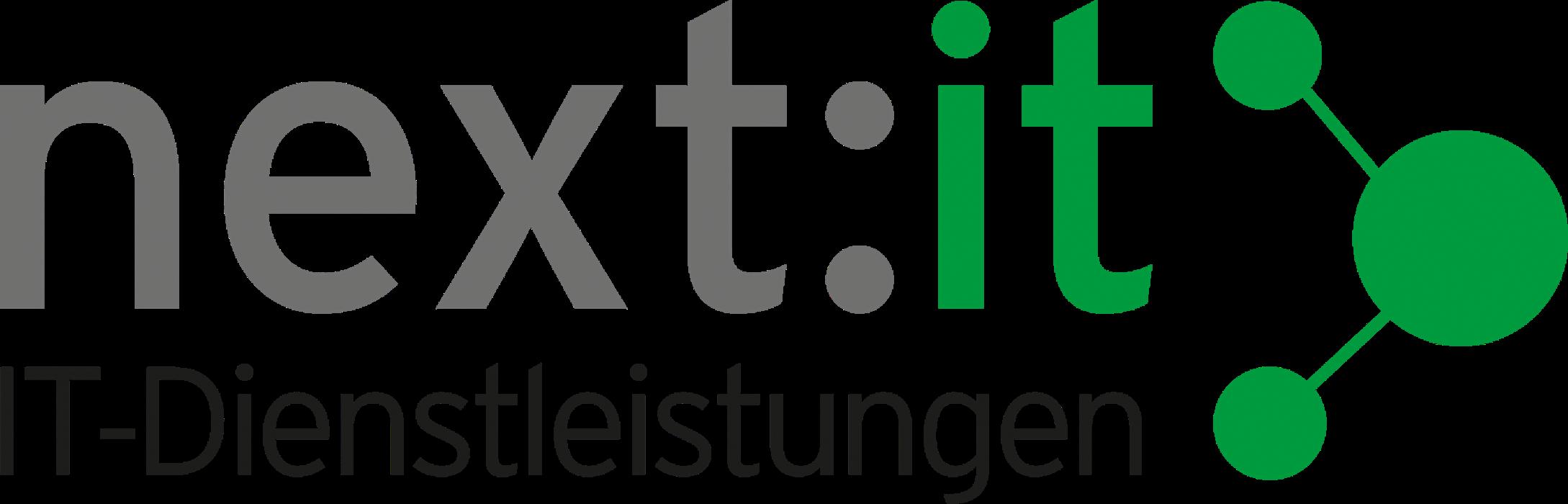 Bild zu next:it GmbH in Essen