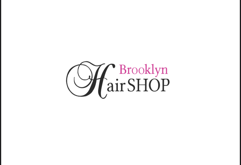Broklynhairshop institut de beauté