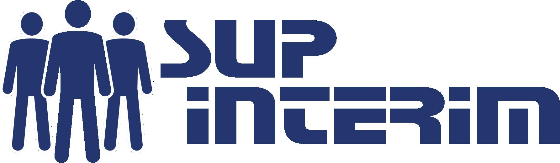 SUP Interim Caen agence d'intérim