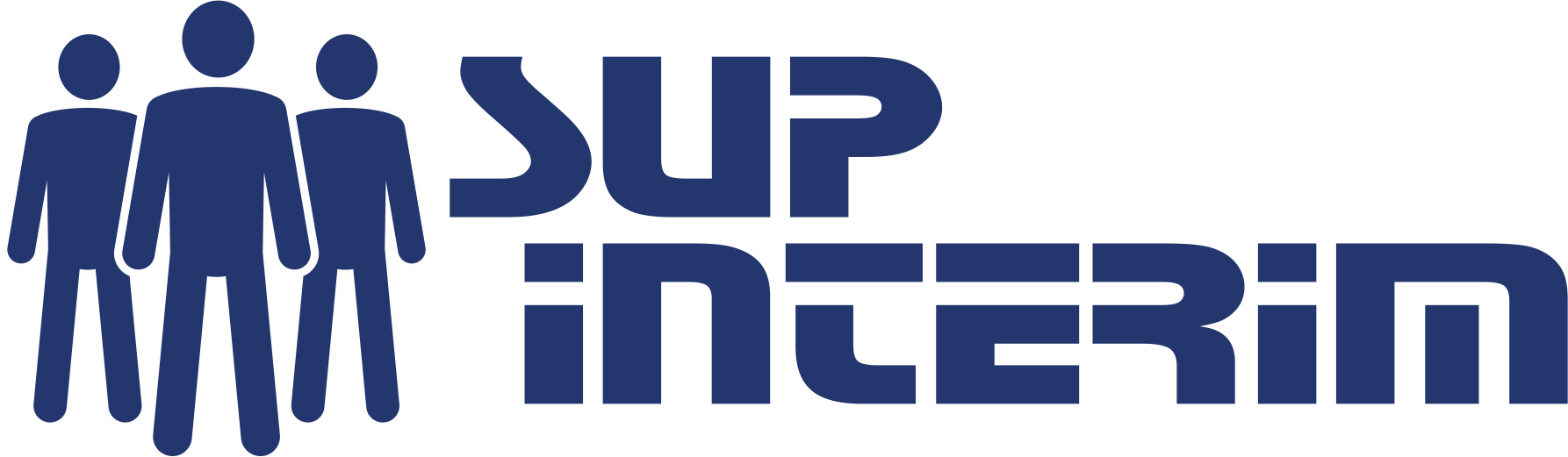 SUP Interim Vandoeuvre-lès-Nancy agence d'intérim