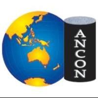 ANCON Beton - Prospect, SA 5082 - (03) 9801 6600   ShowMeLocal.com