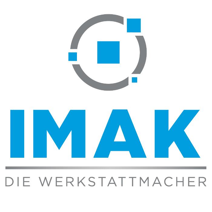 Bild zu IMAK - die Werkstattmacher GmbH & Co. KG in Fellbach