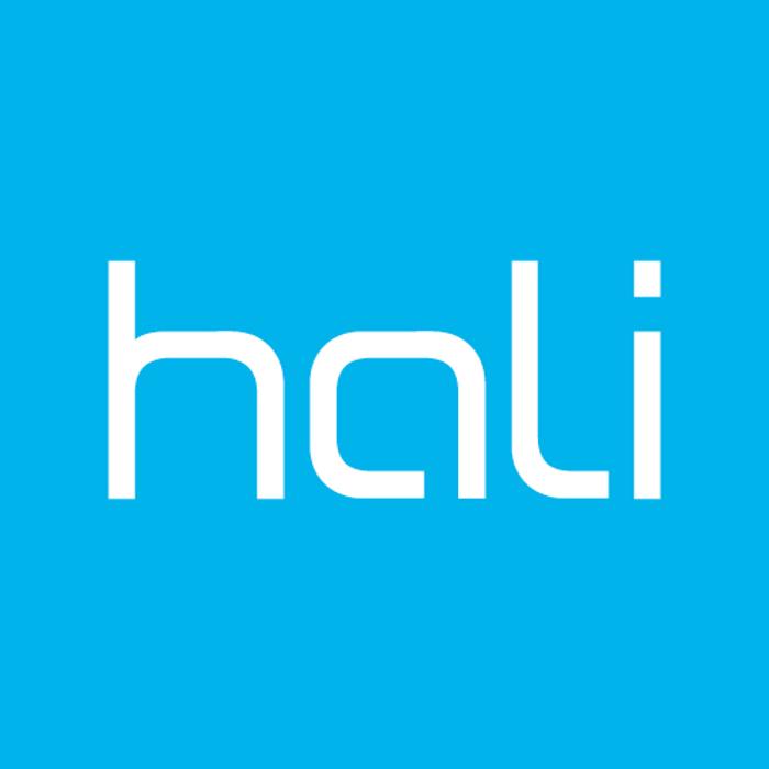 Bild zu hali GmbH in München